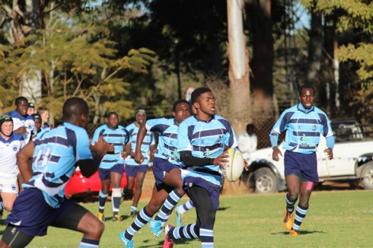 rugby pictures vs peterhouse boys