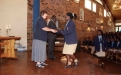 Assembly Watershed College Marondera
